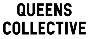Queens Collective
