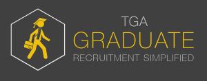 TGA Graduate